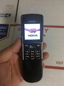 Original-genunie-nokia-8800d-sirocco-cell-phone-034-made-in-germany-034-unlocked-black