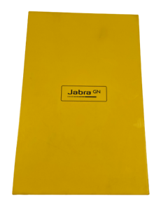 Jabra-Elite-75t-True-Wireless-In-Ear-Headphones-Titanium-Noise-Cancel-Earbuds