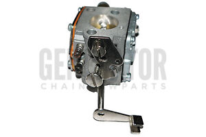 Gasoline Carburetor Carb For Wacker Neuson BS50-4s BS60-4s Rammer Compactors