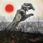 Zombie Flesh Eaters (Green LP/Remastered/Gatefold) von Ost,Fabio Frizzi (2015)