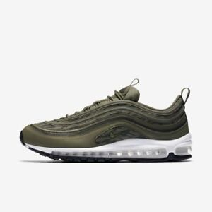 Details about NIKE AIRMAX 97