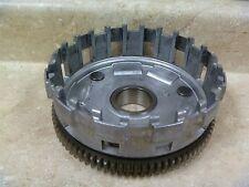 Kawasaki 800 VN VULCAN VN800-B CLASSIC Used Engine Clutch Basket 2001 #KB12