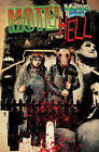 MGM Drive-in Theater: Motel Hell and IT by Matt Nixon, Dara Naraghi (Paperback, 2011)