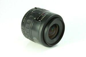 SMC-PENTAX-F-35-80mm-4-5-6-Auto-Focus-Macro-Camera-Lens-Tested