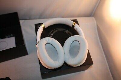 cowin se7 active noise cancelling headphones bluetooth headphones wireless headp ebay ebay