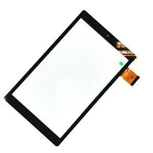 """Alba 10Nou Tablette écran Tactile Numériseur Verre Lentille Remplacement 10"""" M16QF2H-afficher le titre d`origine X8kJx9CP-09153834-110235849"""