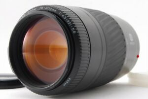 Near-Mint-Minolta-AF-Zoom-75-300-f-4-5-5-6-Lens-from-Japan-040