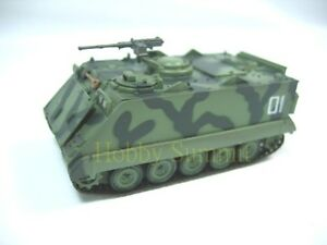 1-72-M113A1-APC-South-Vietnamese-Army-Armored-Carrier-Finished-Model-Tank