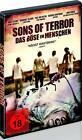 Sons of Terror - Das Böse im Menschen (2013)