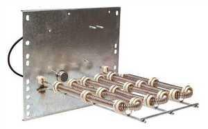 goodman hkr series 10 kw electric heat kit with circuit breaker hkr 10c ebay. Black Bedroom Furniture Sets. Home Design Ideas
