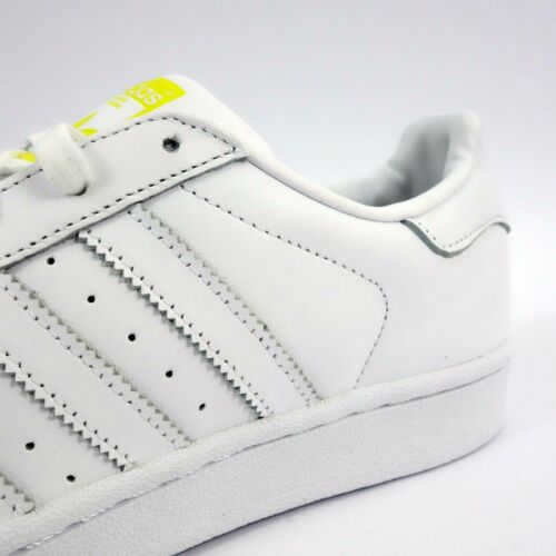 Adidas Hombres Zapatillas Williams deporte de Supershell Superstar Pharell Originals zqxHwzSU