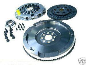 audi a4 1 8 turbo sport apu aeb anb ark awt solid flywheel clutch rh ebay co uk 2002 Audi Avant 2002 Audi Quattro Owner's Manual