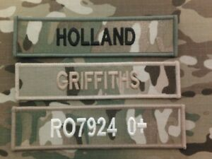 Official-Name-Tapes-Multicam-MTP-name-tapes-x3-for-MTP-issue-uniform