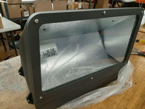 mogul base lampholder 1500 Watts Wall Pack Light Full Cut Off