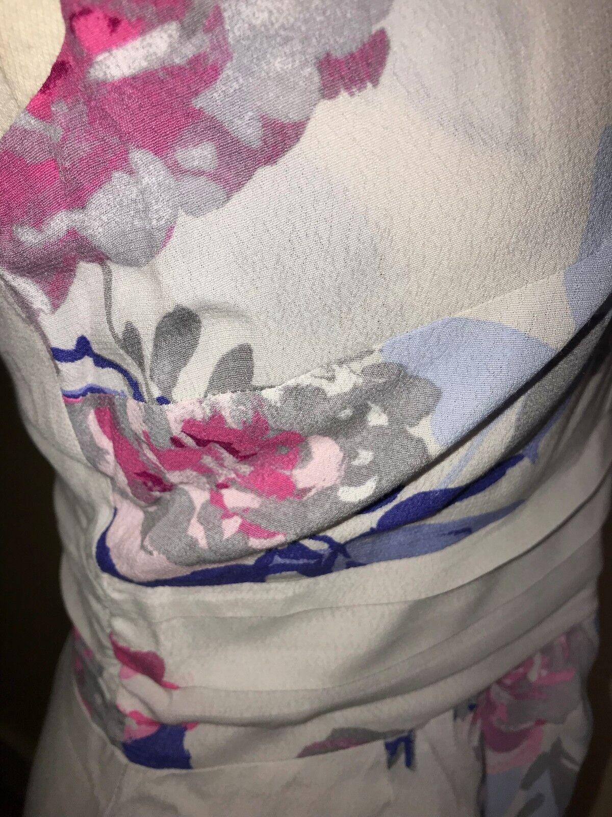 JOULES Eleanor Dress Occassion Party Wedding Wedding Wedding Sz 8 RP.95 FreeUKP&P 1b48a9