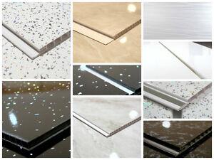Sample Pack Pvc Bathroom Panels Wet Wall Kitchen