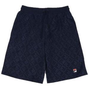 Fila-Peacoat-Bailey-All-Over-Print-Shorts