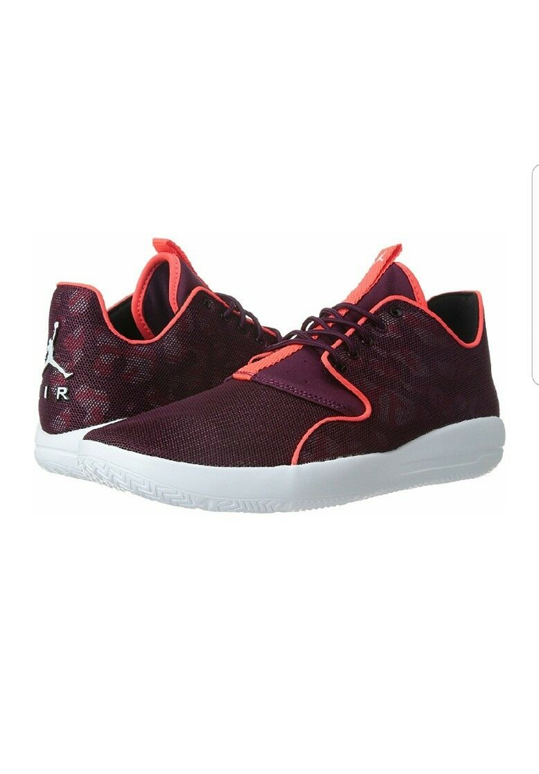 Jordan  Eclipse Mens Shoe Comfortable Casual wild