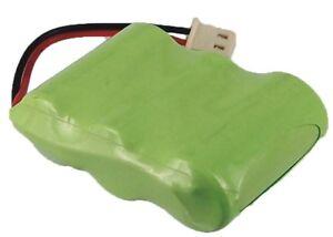 Premium Battery for Pansonic CLT656, CAS170, CLT670, 2103, CLT6300, CAS8371, CP2
