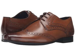 f8d9627fcc9b NEW Ted Baker Men s Hann 2 Oxford - Sz 11.5 M (NWB)