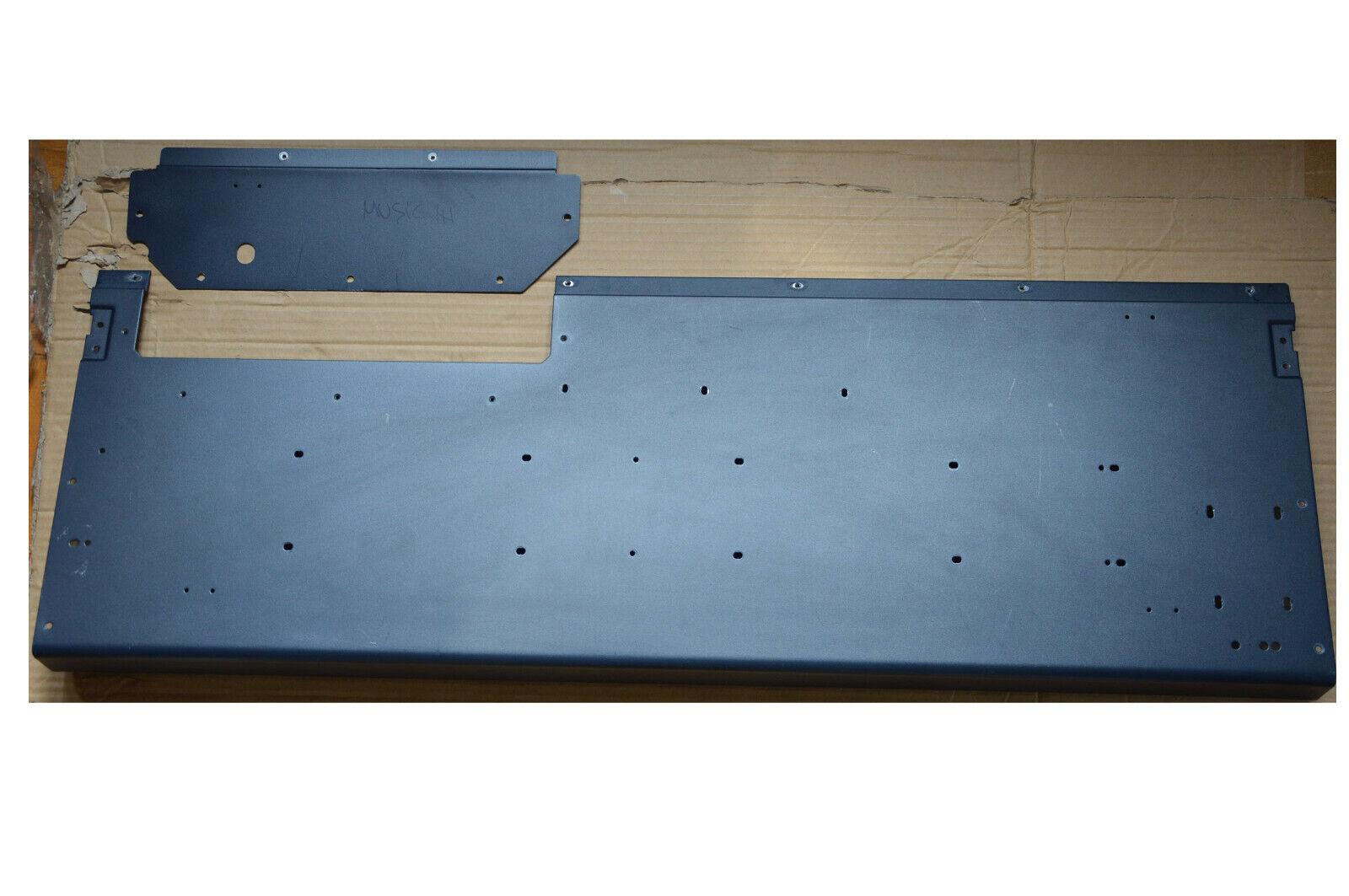 Lower Body for KURZWEIL PC3 61, Corpo esterno inferiore.