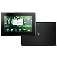BlackBerry PlayBook Tablets & eReaders for sale | eBay
