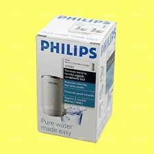 Philips Micro Pure Replacement Filter Cartridge WP3922 for On Tap Water Purifier