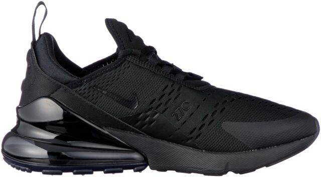 Nike Mens Air Max 270 Lifestyle Shoe