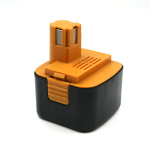 HSC-12V-3000mAh-NI-MH-Battery-for-Panasonic-EY9200-EY9200B-EY9106B-EY9200B