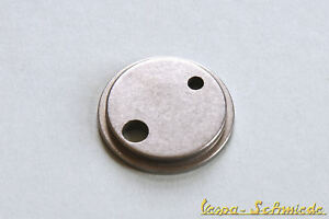 VESPA-Andruckplatte-Kupplung-V50-125-PV-ET3-PK-XL-PX-Lusso-Special-Druckplatte