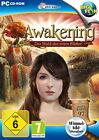 Awakening: Der Wald der roten Blätter (PC, 2015, DVD-Box)