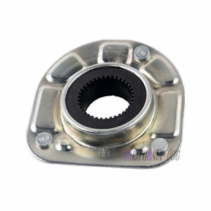 New-Front-Shock-Absorber-Mount-Top-Strup-Bearing-For-Volvo-S60-S80-V70-XC70-XC90