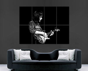 RORY-GALLAGHER-MUSIC-BAND-LEGEND-POSTER-FENDER-STRATOCASTER-GUITAR-ART-PRINT