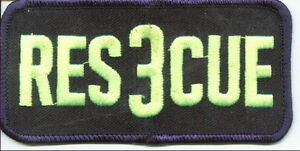 Rescue-3-Small-4x2-Patch