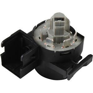 Interrupteur-d-039-allumage-Demarreur-Agila-Astra-G-Zafira-A-Astra-MK-IV-0914863