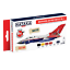 Hataka-Modern-Plane-Acrylic-Paint-Set-Model-Aviation-Colour-Scheme-RAF-Luftwaffe miniatuur 82