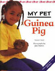 Guinea Pig by Honor Head (Paperback, 2003)