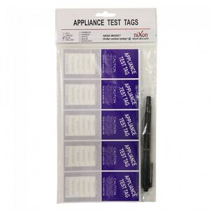 Blue-Test-Tags-100-Pack