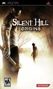 Silent-Hill-Origins-PSP