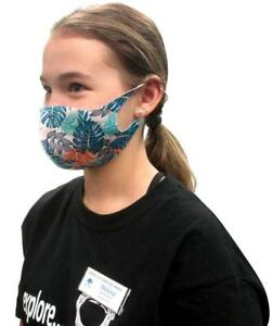 FACE MASKS -- So you need to wear a face mask - NO need to look BORING - Pick a cool design !!! Ontario Preview