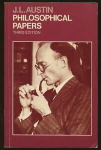 English literature gcse poetry coursework