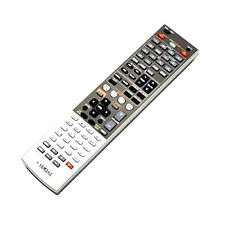 NEW ORIGINAL YAMAHA RAV472 REMOTE CONTROL  ZA23820 : RX-A720 RX-V673BL RX-V673