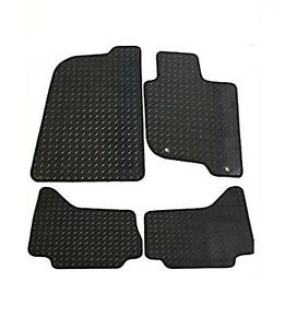 TOYOTA-AYGO-2013-ONWARDS-TAILORED-RUBBER-CAR-MATS