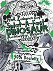 Dinosaurs by Prof. Zacharias Zog (Paperback, 2011)