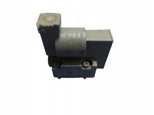 315G24NZ4 REXROTH M-3 SE 10 C20 MX 0076