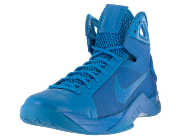 pretty nice 64cf1 af5be Nike Men s Hyperdunk  08 Basketball Shoe