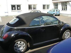 VW-New-Beetle-Cabrio-Verdeck-Convertible-Repair-Kit-Reparatur-Set