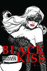 Howard Chaykin's Black Kiss by Howard Chaykin (Hardback, 2010)