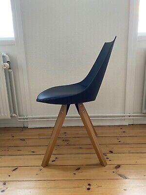 Spisebordsstole Jysk | DBA brugte spisestuemøbler