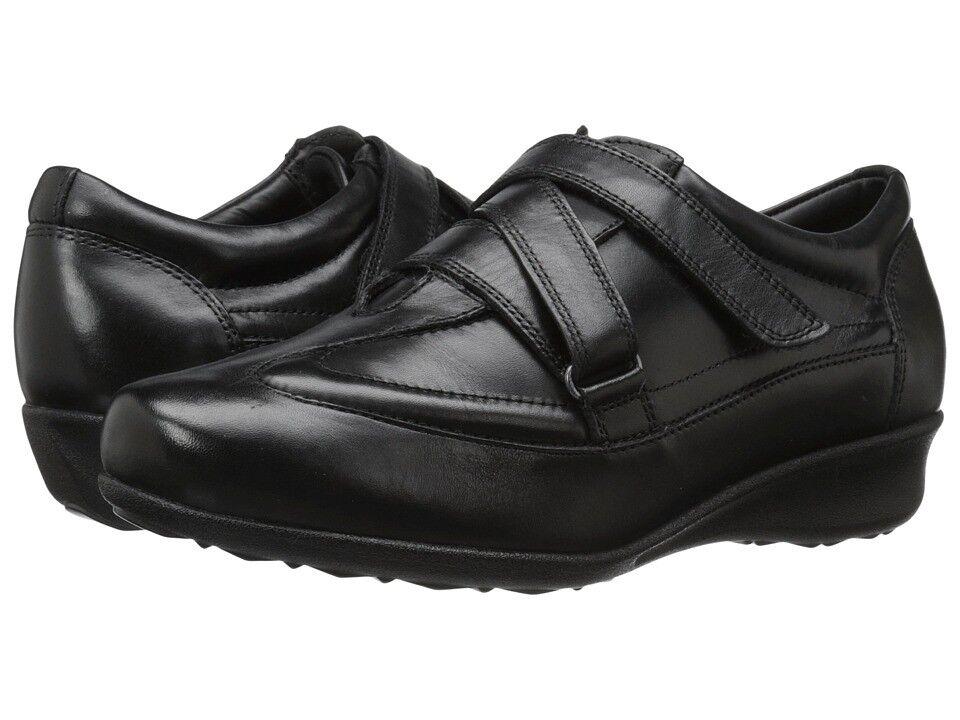 NEW NIB Drew Shoes Cairo Women's Therapeutic Diabetic Extra Depth Shoe Size 6 N